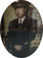Ralph Gray