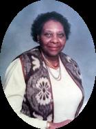 Ethel Evans
