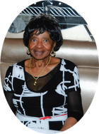 Clara Simmons