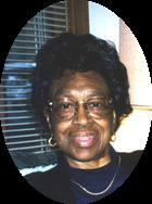 Pearl Harris