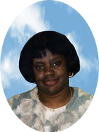 Carolyn Hannibal