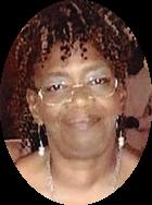 Yvette Engles