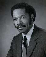 Henry Grant Sr.