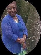 Janice Odwin