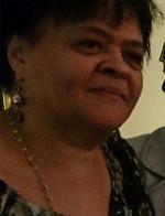 Jean Marie Kenney Luckey