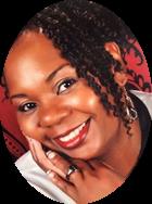 Pastor Sarah Taylor