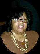 Mildred Patricia Lambert