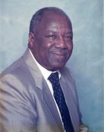 Samuel Pou